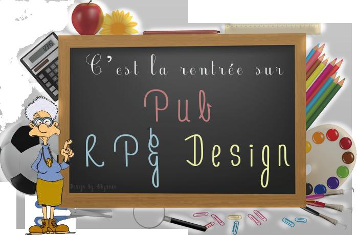 Libre service de designs pour PRD - Page 13 668011headerprd
