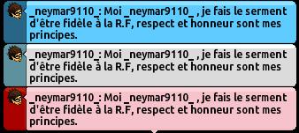 Curriculum Vitae de Neymar' {P.N} 668065ScreenShot20161010at145723