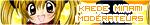 .:♥:. Kaede Minami Modo .:♥:.