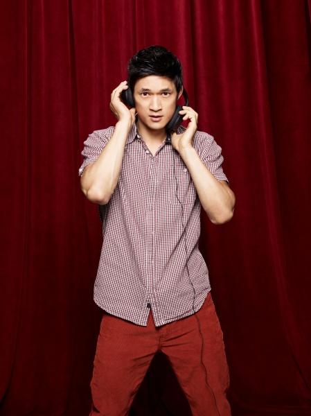 Glee Season 3: Class Photos 668264normal07