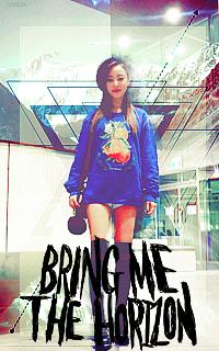 Go Woo Ri (RAINBOW) 668656863