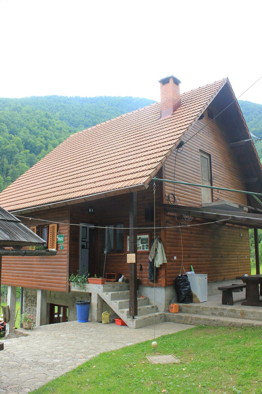 Slovénie 2017 66895322r