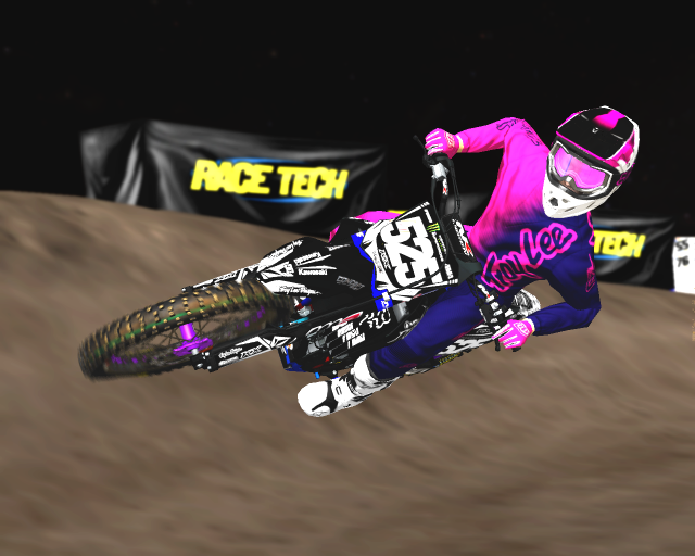 Screenshot By Anto  668960Privateer250kxf