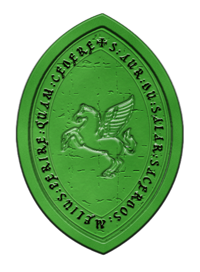 [Seigneurie de Biran] Le Brouilh 668974SCEAUBASaur