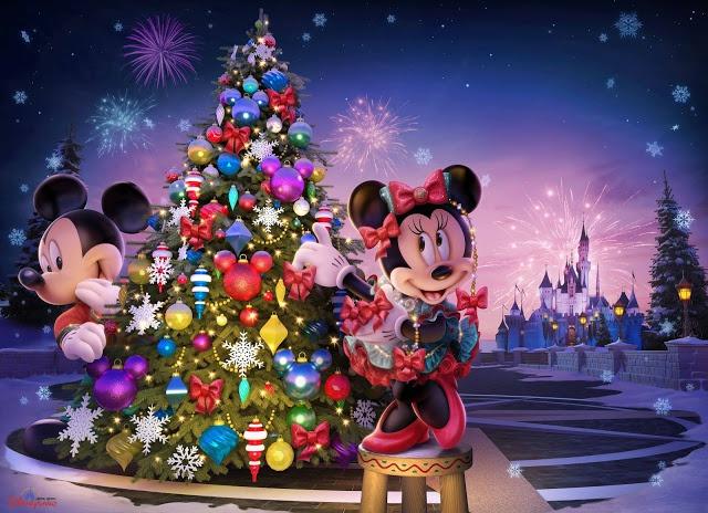 [Hong Kong Disneyland Resort] Le Resort en général - le coin des petites infos - Page 11 669322w764
