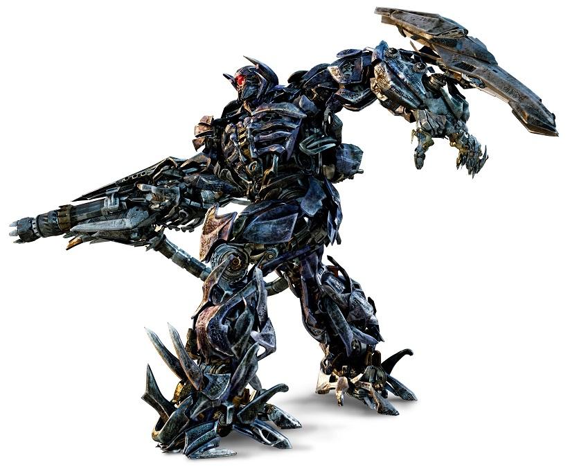 Concept Art des Transformers dans les Films Transformers - Page 3 6693376178461986ba7c9588beoshockwave