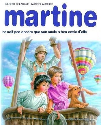 Martine En Folie ! - Page 2 670155martine3