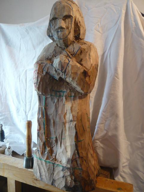Saint Joseph Charpentier (2014) 670288StJoseph019