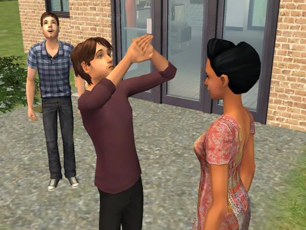 Souvenirs des Sims 2 - Page 3 670423snapshot01013fadc1015368