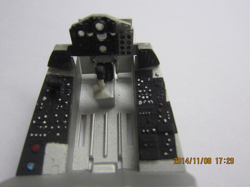 F-4 J Tamiya au 32 670805IMG2212Copier
