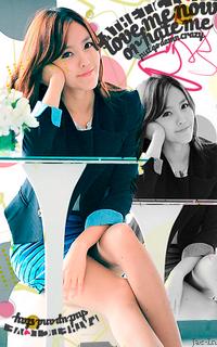 Jae-In gallery 2.0 670814haruna3