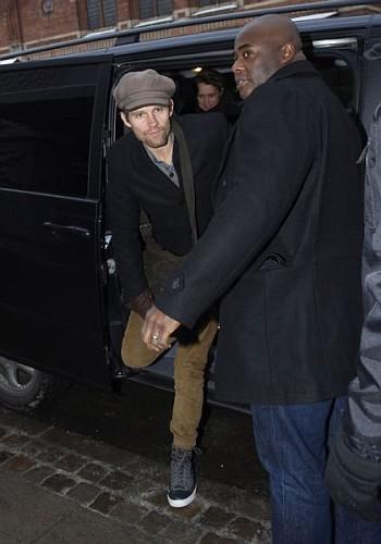 Take That au Danemark 02-12-2010 6710097130615853331969366537566nvijpg