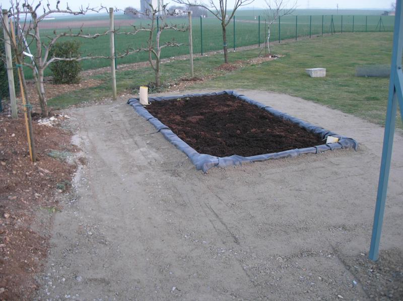 Projet 2010... 671082P3050736