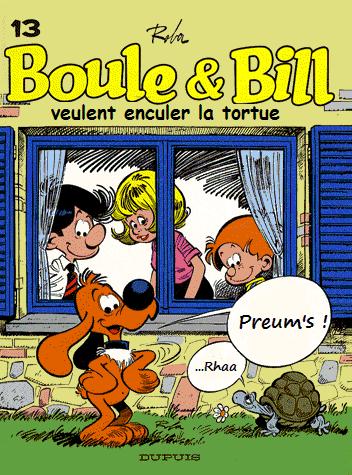Martine En Folie ! - Page 3 671099untitled
