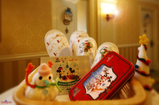[Hong Kong Disneyland Resort] Le Resort en général - le coin des petites infos - Page 11 671789w762