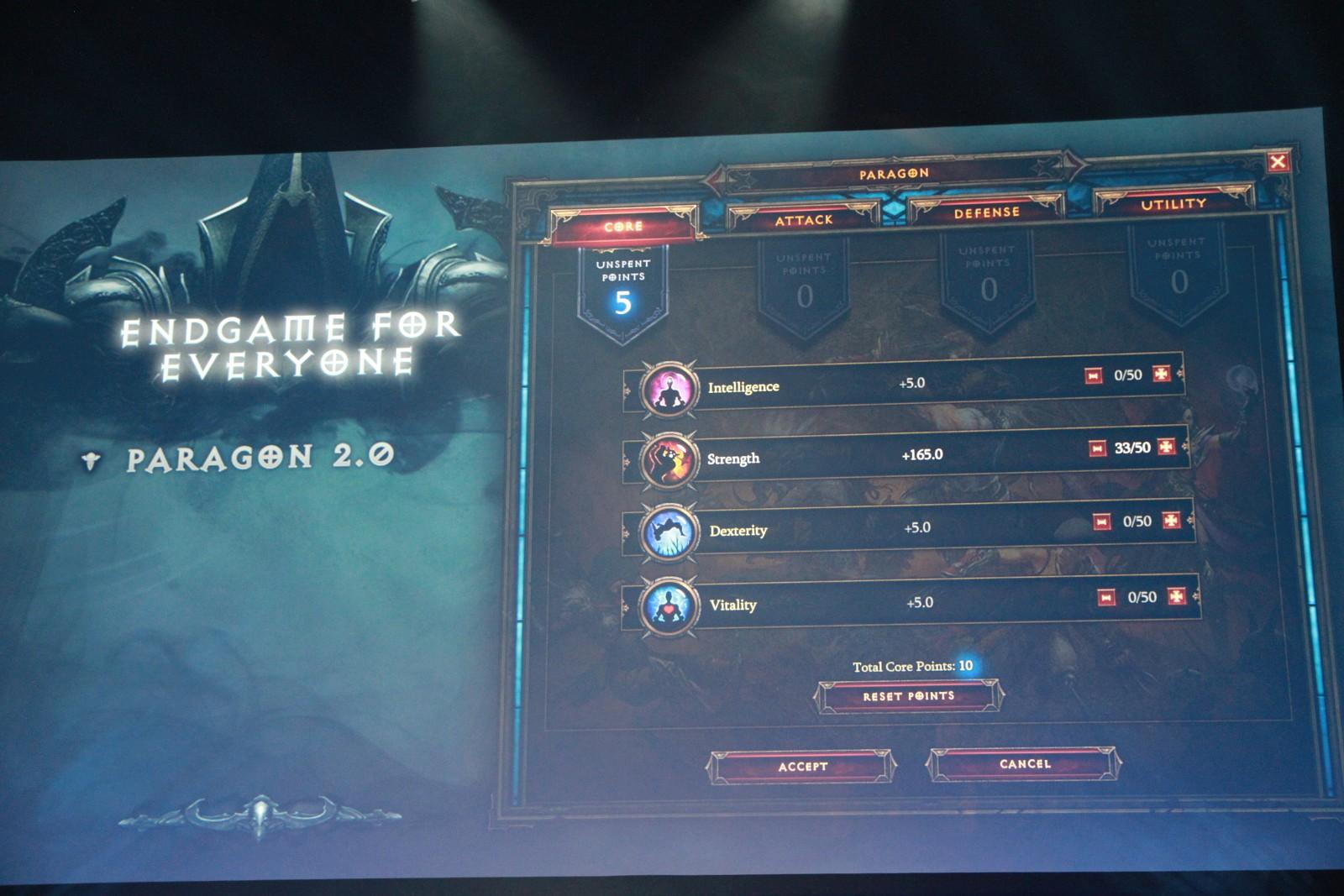 Reaper of souls nouvelle extension de Diablo III 6721641129