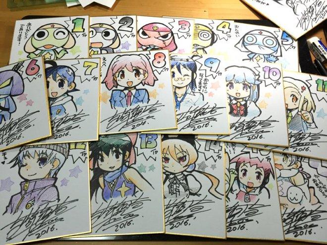 prochaines sorties du manga - Page 15 672181cjxkyduoaacbu7
