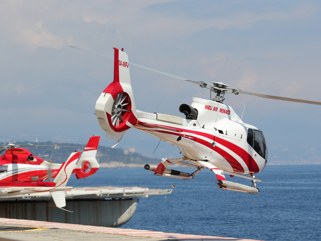 Monaco - Monte Carlo Heliport [MCM-LNMC] 672193IMG5497