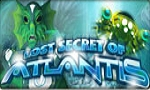 lost-secret-of-atlantis-jeu-d-argent-casino