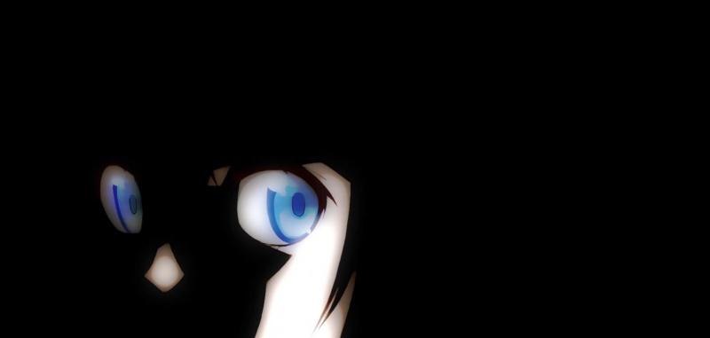 [2.0] Caméos et clins d'oeil dans les anime et mangas!  - Page 7 672399HorribleSubsNisekoi011080pmkvsnapshot150420140112202243