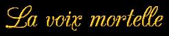 [Odria] Eléonore Elizabeth Meredith de Val  672825cooltext210020296880667