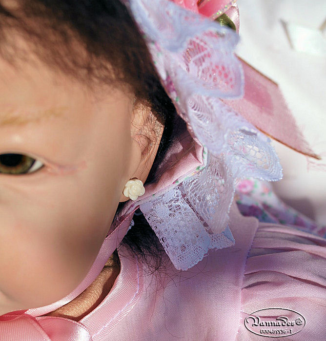 Ma 1ere poupée Reborn 673320P4182086