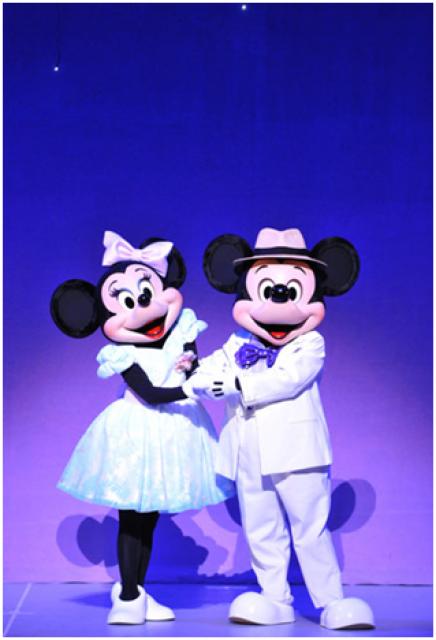 [Tokyo Disney Resort] Le Resort en général - le coin des petites infos - Page 2 673818ld4