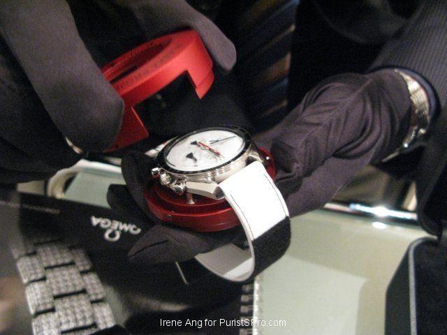 Montre mécanique supportant les grands froids 673895baselimage642196