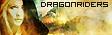 Dragonriders 674366Logo_3