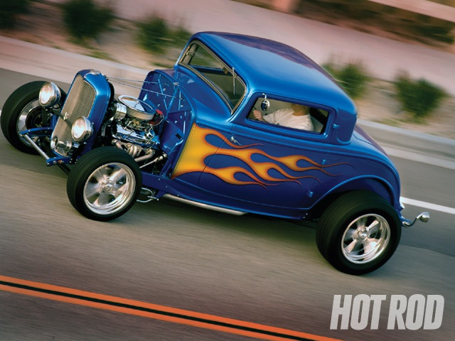 American life&spirit - Page 4 674637hrdp090401zhotrodfirstcars1932fordcoupe