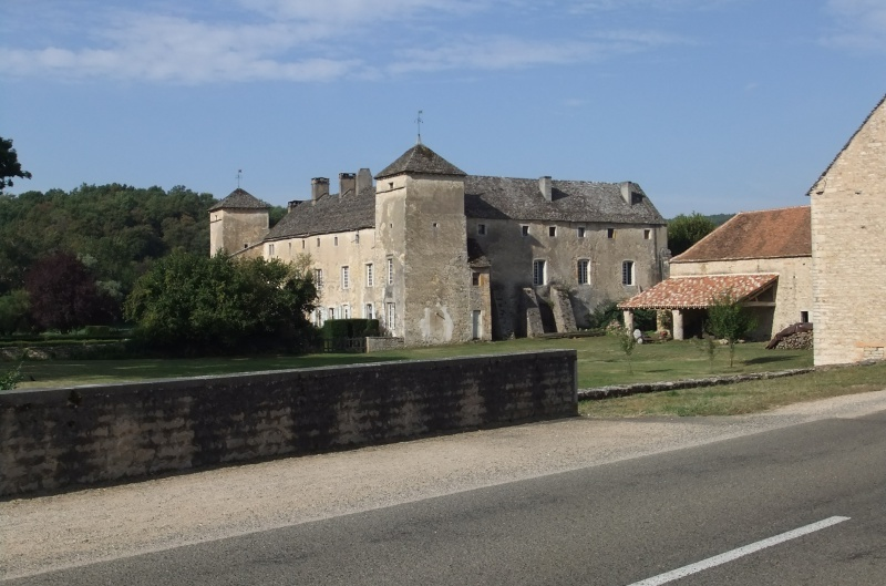 les retraités en Saône et loire 674709DSCF7447