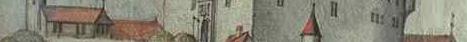 Peintures et autres articles disponnibles 674929catgoriecopie