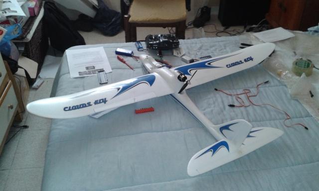 avion rc AXN  67523020140928121816