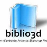 GRATUITEMENT ARCHICAD 20 TÉLÉCHARGER BIBLIOTHEQUE