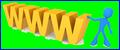 Vos sites