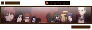 Naruto Korekara : Chapitre I 676729akatsuki