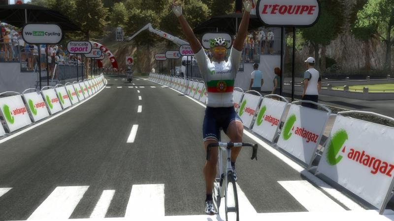 Trophée Laigueglia 676941PCM0002