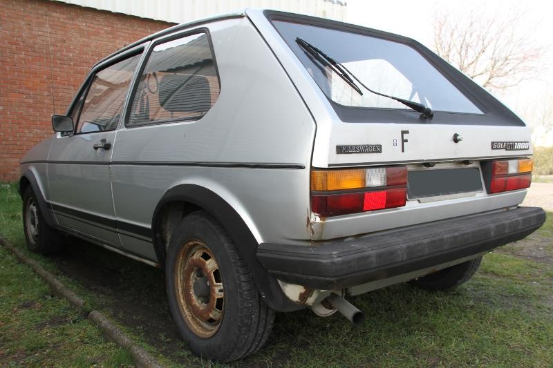 [MK1] Rabbit GTI de 1983 677076IMG0824web
