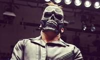 Hoshi Pro Wrestling ◘ Roster  6772364e894dad7052b7786b256c3c2948a6d5
