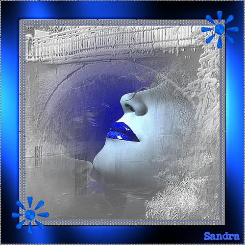 Tag Rêverie bleue 677255bluesandra