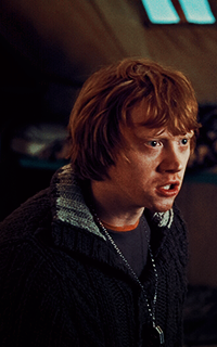 Connor Heathcliff