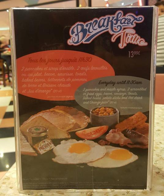 Annette's Diner (Disney Village) - Page 8 6779202317281419664570669259171247476888883437394n