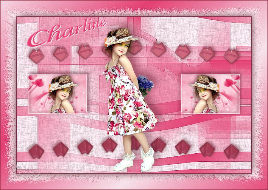 Charline (PSP) 678316charline