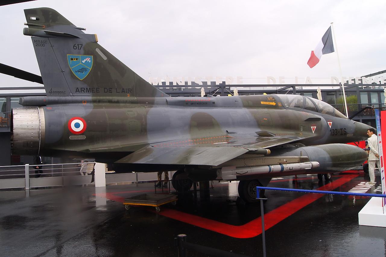 LFPB Le Bourget 678483DSC08405