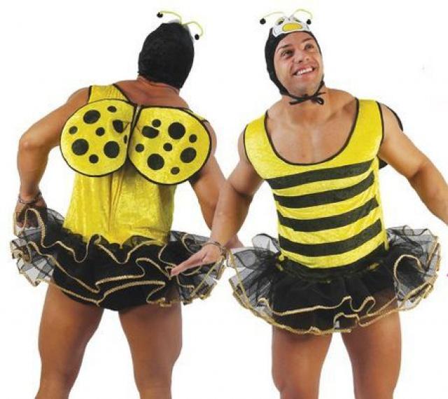 La production de miel français à l'arrêt 6787953281z