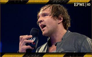 Extreme Pro Wrestling Efed 67898390H7