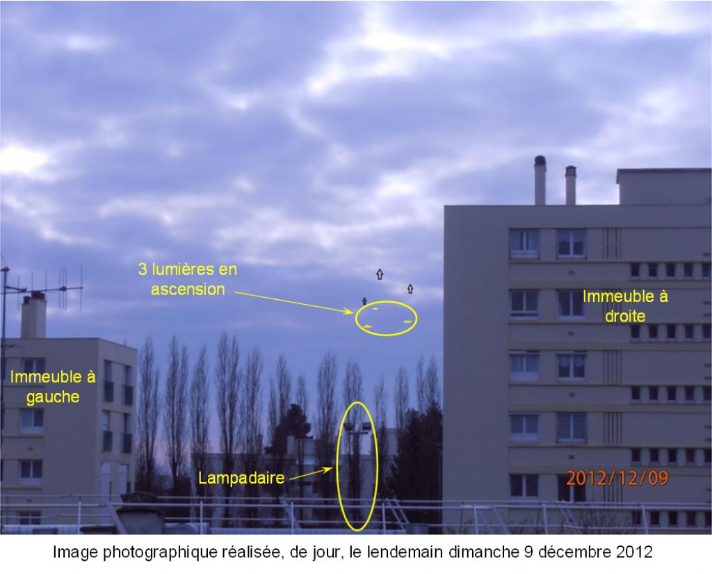 2012: le 08/12 à 21h38 - Lumière étrange dans le ciel  - Nantes -Loire-Atlantique (dép.44) - Page 2 679146wolfenII1