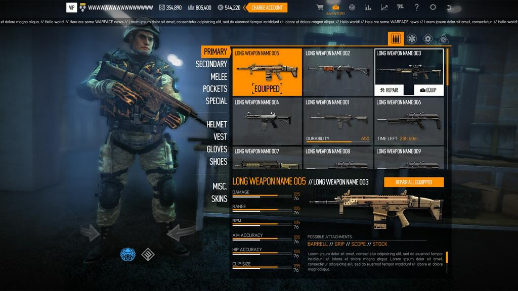 Futur interface de Warface 679192BsHiFpVIYAAFnZt