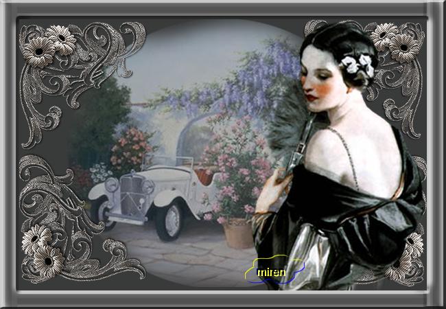 creaciones Vintage - Página 8 680445png16