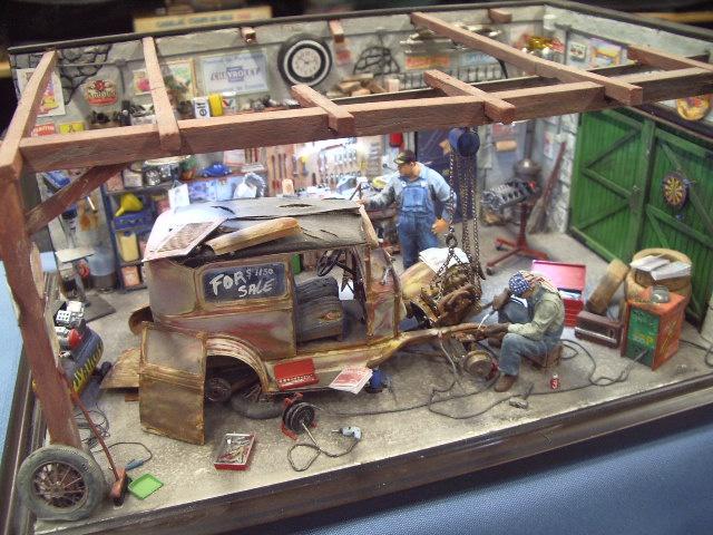 exposition salon de la maquette  a jabbeke en belgique  680541IMGP1368